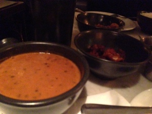 Dishoom Signature Black Daal