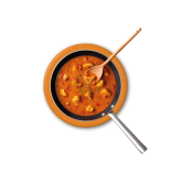 Kerala Curry Sauce