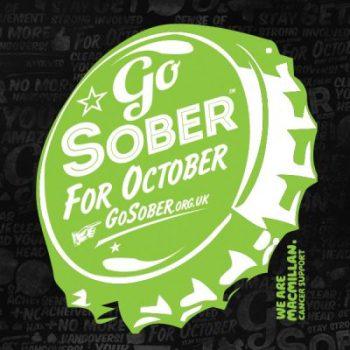 GoSober_Bottle-cap_600x600px-e1411897744539