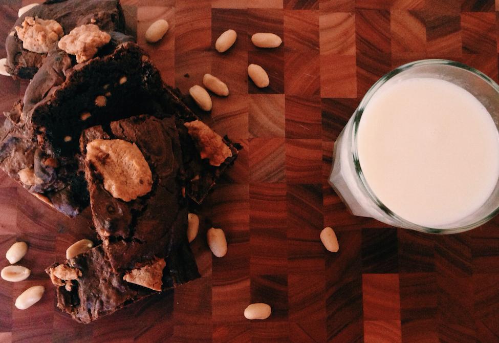 gluten-free-brownies-5