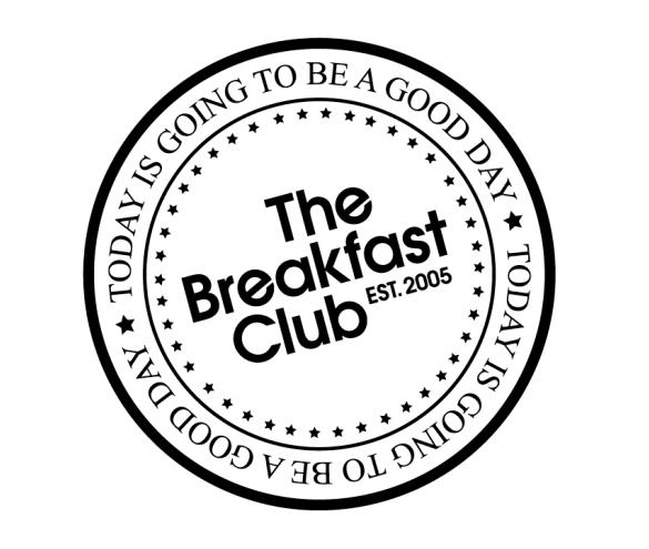 breakfast club gluten free