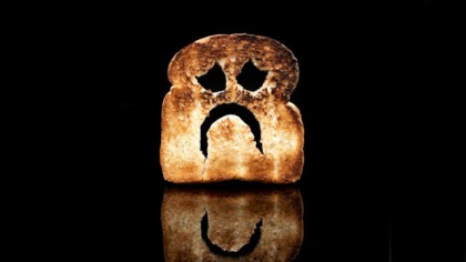 53a05a04bde6a_-_cos-01-sad-toast-xl