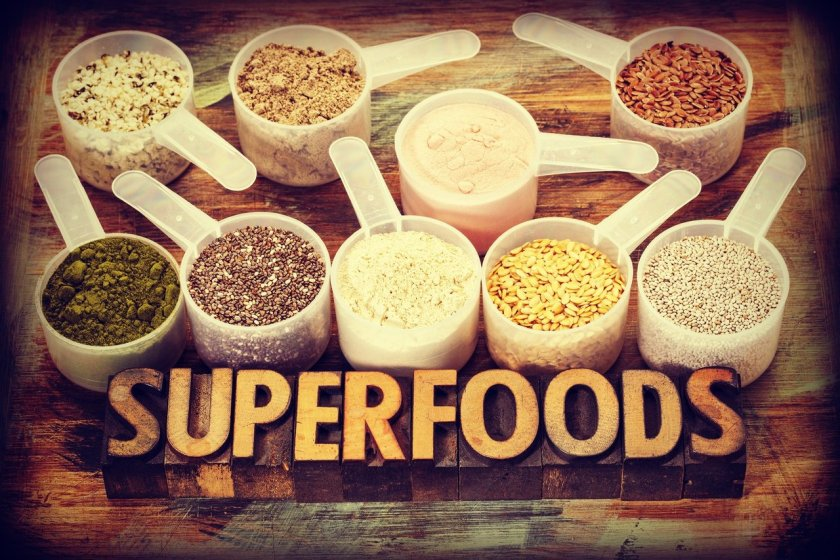 superfoods-health