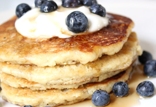 4f93ad522ca07a89_wheat-free-pancakes.preview