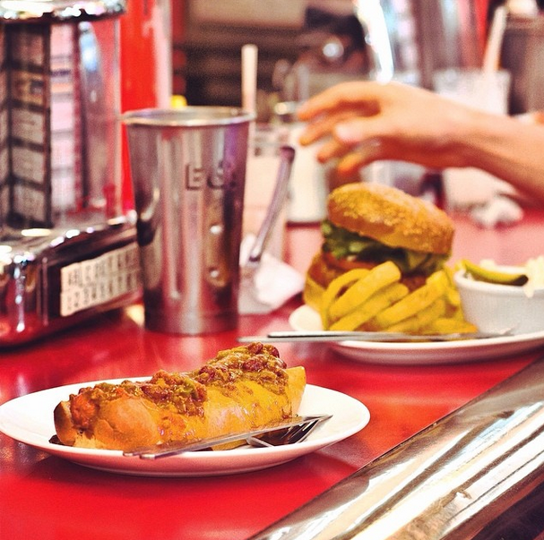 eds-diner-gluten-free-1