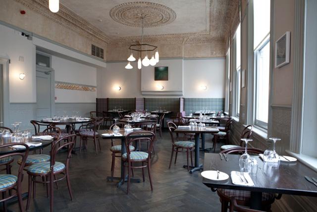 truscott-dining-room