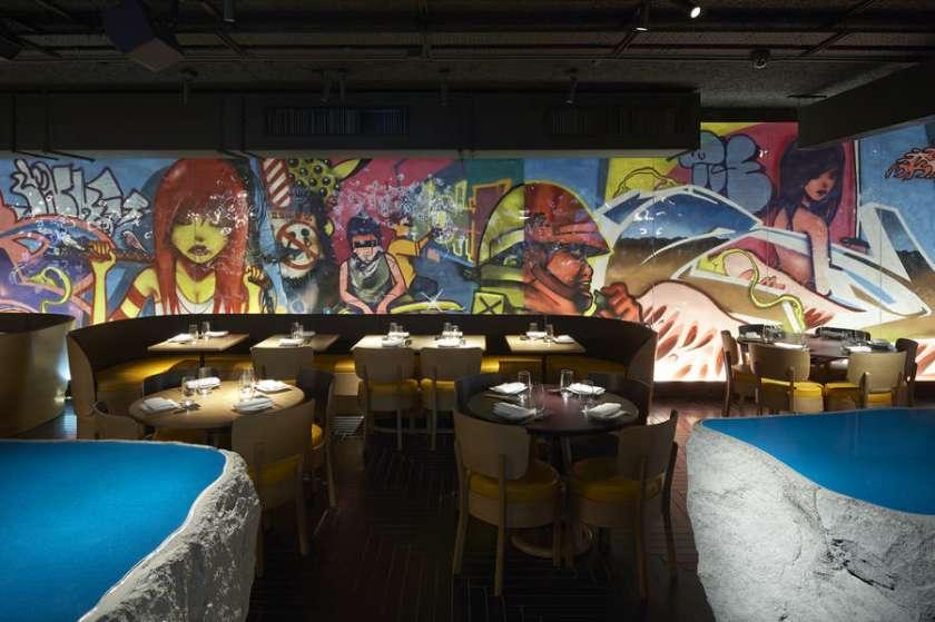chotto-matte-restaurant-a081113-5