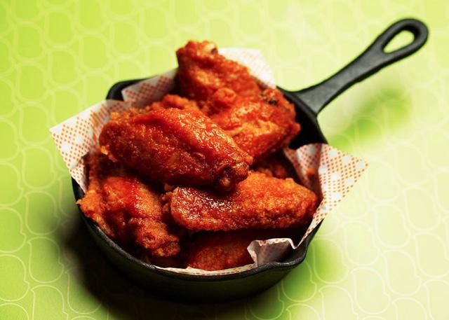 bird-fried-chicken