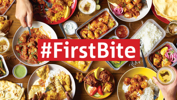 FirstBite-620x350